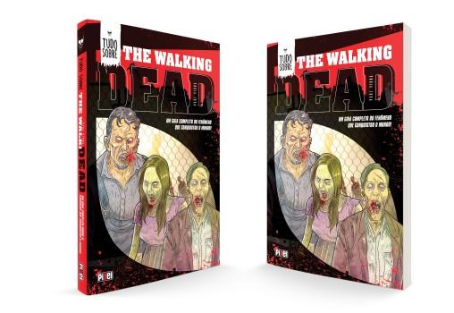 Tudo sobre The Walking Dead_alta