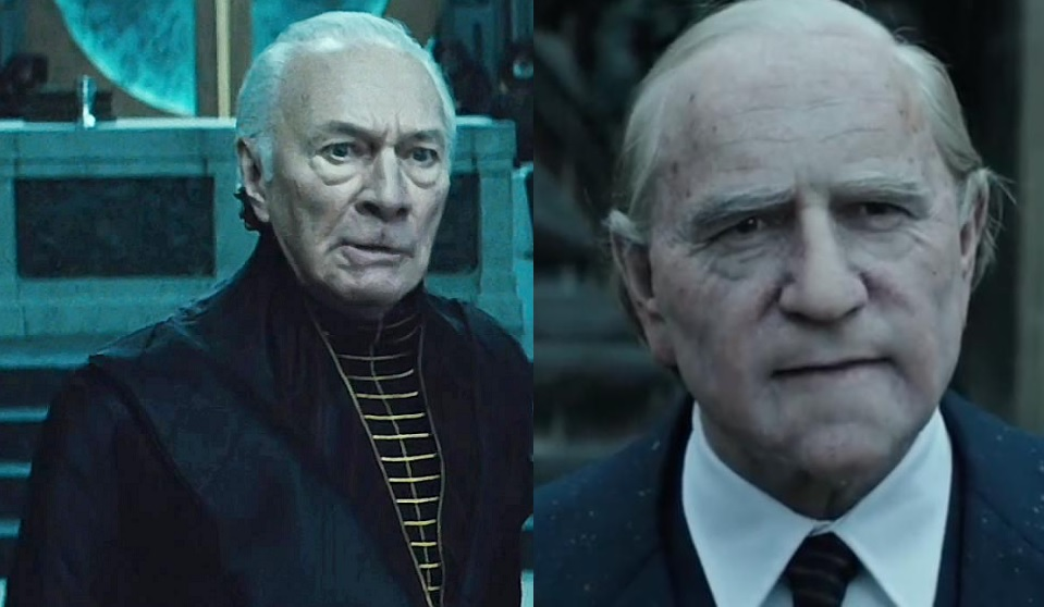 christopher-plummer-kevin-spacey