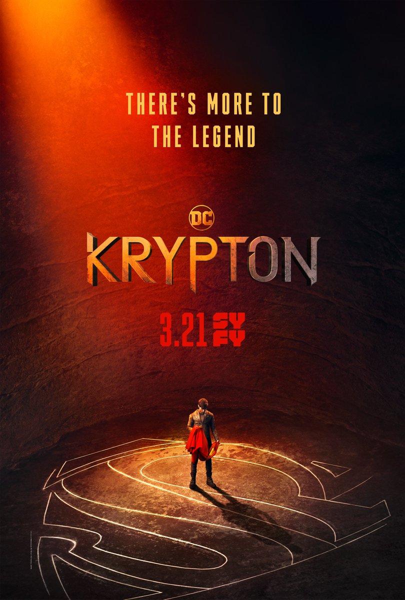 krypton-cartaz-syfy