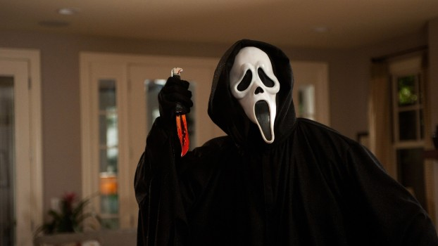 Cine Sinistro | O carnaval do terror